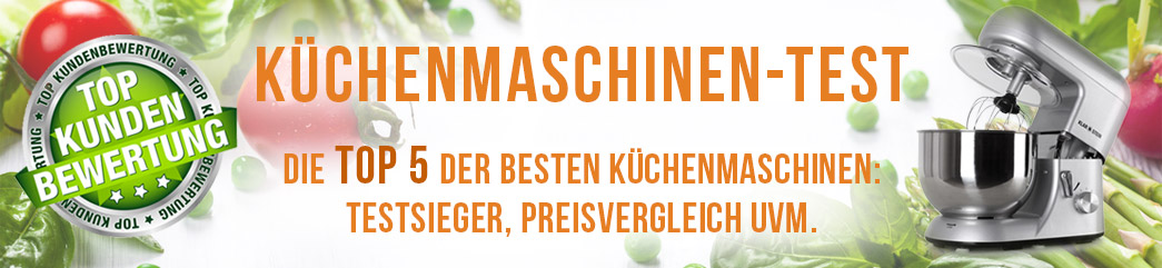 kuechenmaschinen-test24.de