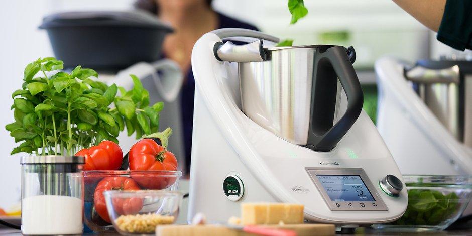 Küchenmaschinen Testsieger ~ küchenmaschinen test 2016 ++ die top 5 ++ testsieger