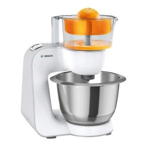 1000 Watt Küchenmaschine