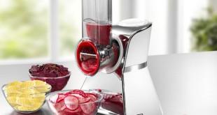 Küchenmaschine 1000 Watt