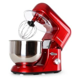 Küchenmaschine 1200-Watt