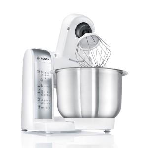 Küchenmaschine-Mixer