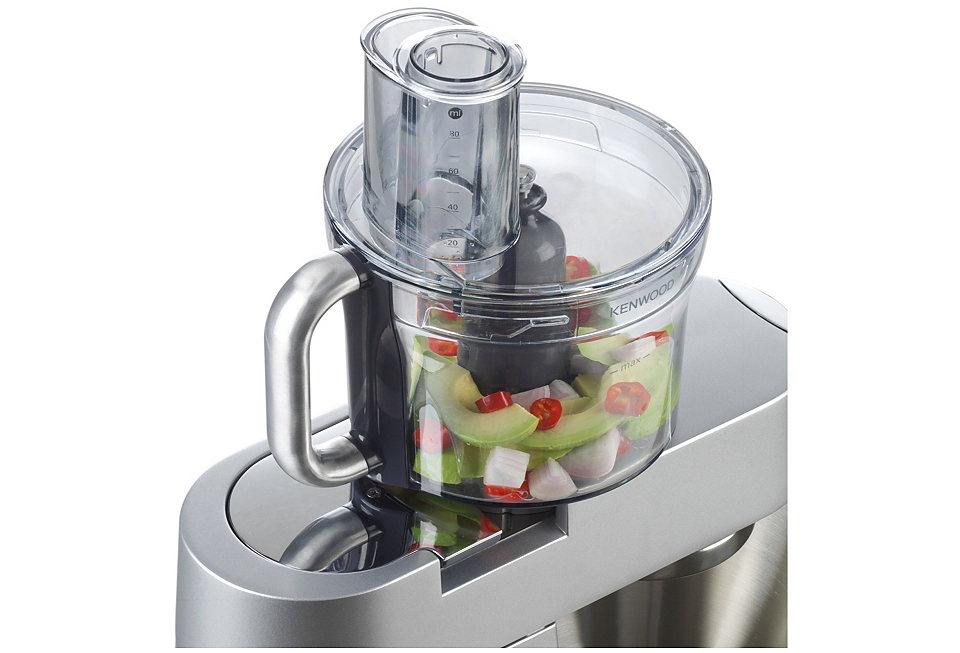 Küchenmaschine Mixer ++ -Die Besten 4 ++ Preisvergleich ++ Neu ++