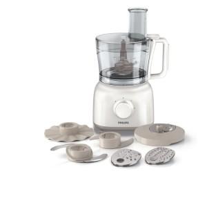 Mini Küchenmaschine ++ Testsieger ++ Preisvergleich ++ NEU ++