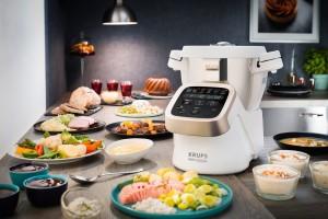 Zubehor Bosch Kuchenmaschine Die Besten Im Test Neu