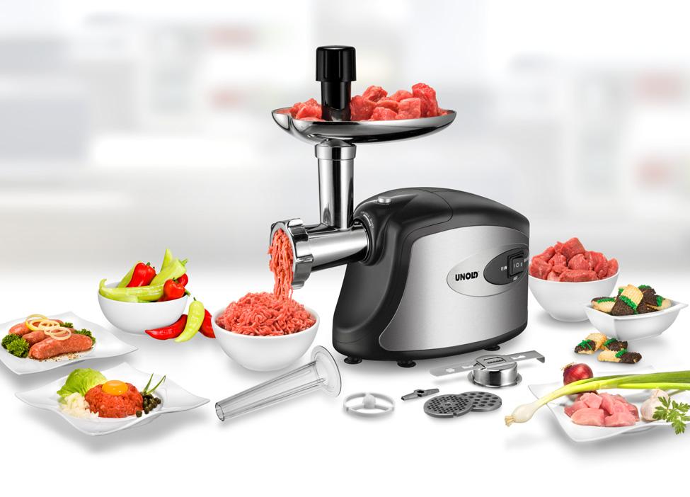 Nett Testküche Beste Küchenmaschine Fotos - Küchen Ideen - celluwood.com